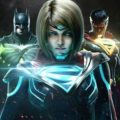 Injustice 2 3.4.1 APK