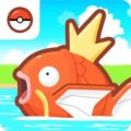 Pokemon: Magikarp Jump APK