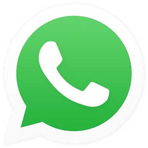 Whatsapp Latest Version 219188 Apk Download Androidapksbox