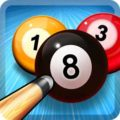 8 Ball Pool 4.6.1 APK