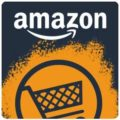 Amazon Underground APK v8.9.1.200