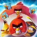 Angry Birds 2 2.36.0 APK