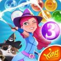 Bubble Witch 3 Saga APK v5.5.3