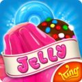 Candy Crush Jelly Saga APK v1.60.12