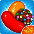 Candy Crush Saga APK v1.153.0.2