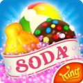 Candy Crush Soda Saga APK v1.109.4