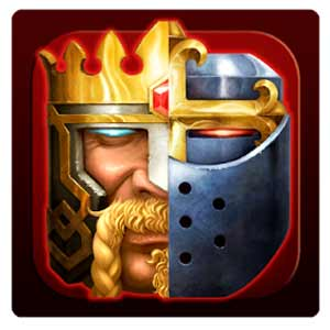Clash of Kings Latest Version 4 23 0 APK Download - AndroidAPKsBox