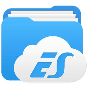 ES File Explorer Latest Version 4 2 0 3 4 APK Download