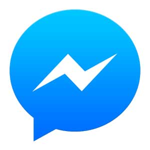 Facebook Messenger Latest Version 225 0 0 13 113 APK Download