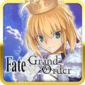Fate/Grand Order APK v1.29.1