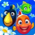 Fishdom APK v4.53.0