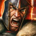 Game of War – Fire Age APK v4.5.18.592