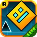 Geometry Dash Lite 2.11 APK