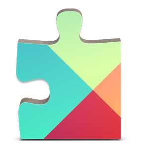 Google Play service 18 3 81 (000300-257258062) Old APK