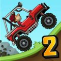 Hill Climb Racing 2 APK v1.25.4