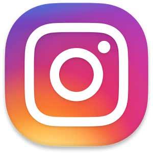 Instagram Latest Version 108 0 0 23 119 APK Download