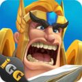 Lords Mobile APK v1.66