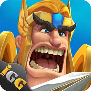 Lords Mobile Latest Version 2 4 APK Download - AndroidAPKsBox