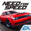 Need for Speed™ No Limits APK v4.1.3
