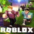 ROBLOX APK v2.357.244916