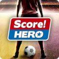 Score! Hero APK v2.03