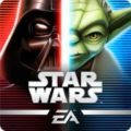 Star Wars™: Galaxy of Heroes APK v0.10.279290