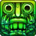 Temple Run 2 APK v1.42