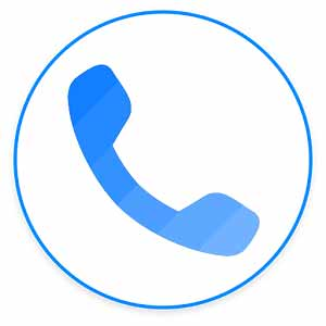 Truecaller: Caller ID & Dialer Latest Version 10 45 5 APK