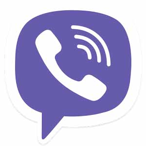 4.4.2 ANDROID TÉLÉCHARGER VIBER