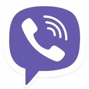telecharger viber apk 2019