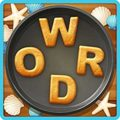 Word Cookies APK v3.0