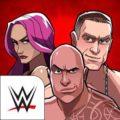 WWE Tap Mania APK v16129