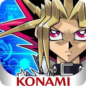 download yugioh duel generation apk+data