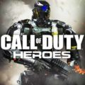Call of Duty®: Heroes APK v4.8.0