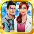 Criminal Case APK v2.24