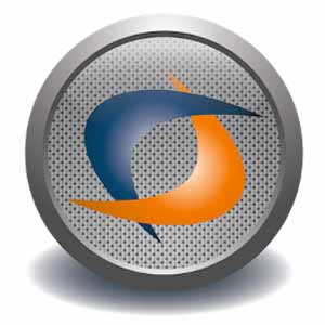 CrossOver Latest Version 17 0 0 beta4 APK Download - AndroidAPKsBox