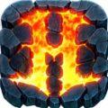 Deck Heroes: Legacy APK v11.5.0