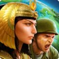 DomiNations APK v6.650.650