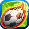 Head Soccer APK v6.4.0
