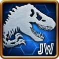Jurassic World™: The Game APK v1.17.16