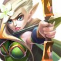 Magic Rush: Heroes APK v1.1.166