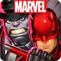 MARVEL Avengers Academy APK v2.4.0