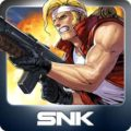 METAL SLUG ATTACK APK v5.0.0