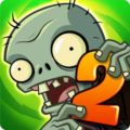 Plants vs. Zombies 2 APK v6.8.1