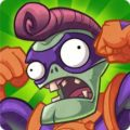 Plants vs. Zombies™ Heroes APK v1.26.3