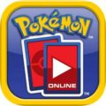 Pokemon TCG Online APK v2.50.0