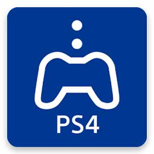 PS4 Remote Play Latest Version 2 8 0 APK Download