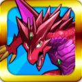 Puzzle & Dragons APK v15.0.0
