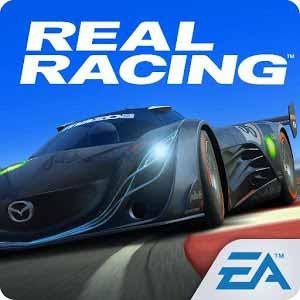 Real Racing 3 Latest Version 8 4 2 Apk Download Androidapksbox