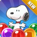 Snoopy Pop APK v1.17.10